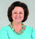 Paula Palmer
