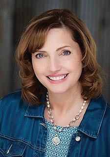 Debbie Radford