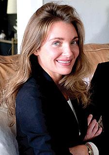 Libby Pratt
