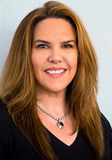 Lisa Wildenberg