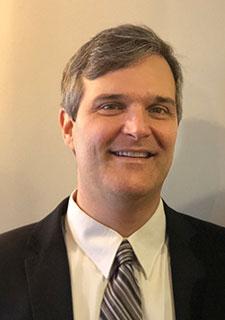Nathan Wallldorf