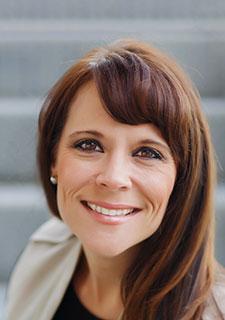 Wendy Dixon