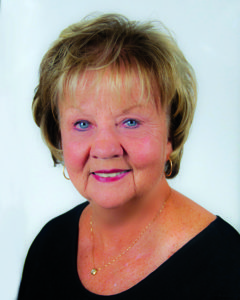 Sue Sims
