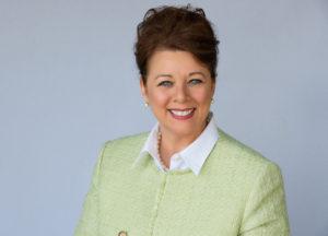 Teresa Congioloso