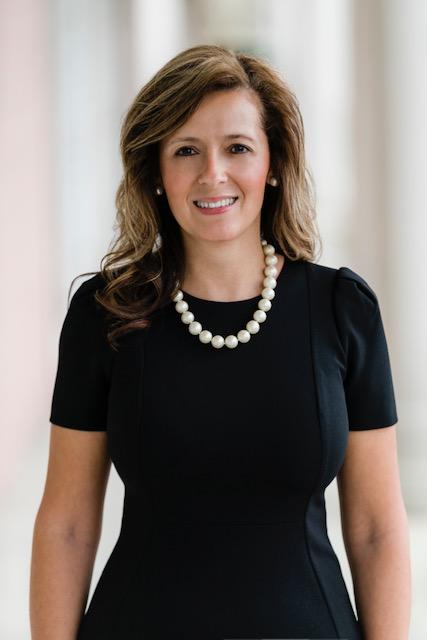 Wendy Lawhorn
