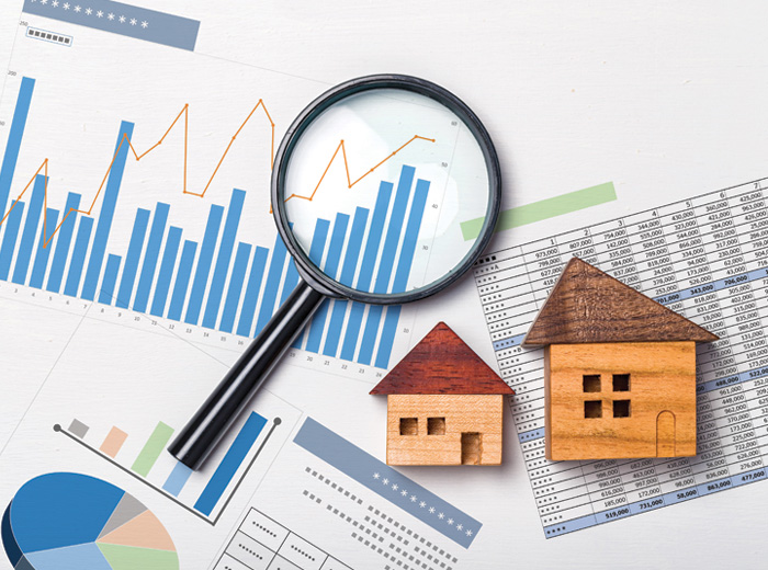 Chattanooga Times Free Press, Housing Blog, Do I Need A Realtor? Buyer Seller Questions.