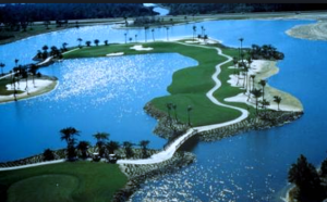 Lely Resort Golf