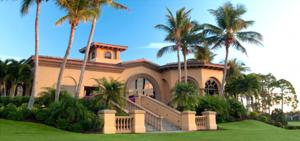 lely resort club house