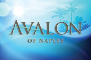Avalon of Naples