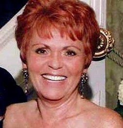 Mary-Kaye-Coriano-Realtor-Profile-Image