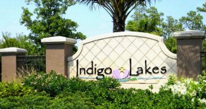 Homes for sale in Indigo Lakes Naples Florida Real Estate