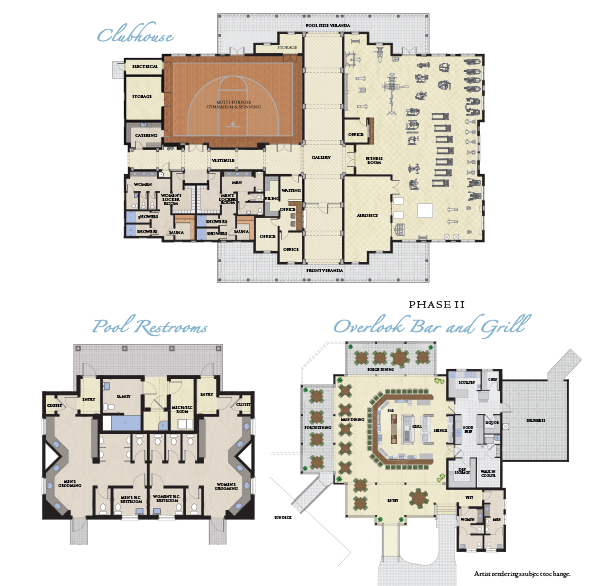 isles_colliers_preserve_clubhouse_phase2