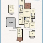 sabal_poinciana_retreat_fp