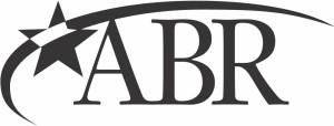 logo_abr-300x114