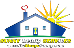 SUNNY Realty SERVicES