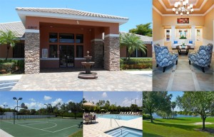 Stoneybrook amenities