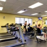 Stoneybrook-fitness