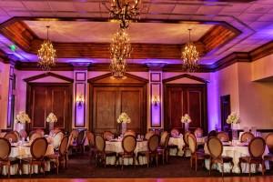 Grandezza ballroom