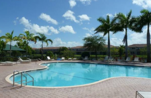Fort Myers Timberwalk Homes of Three Oaks