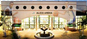enhancedAlico Arena
