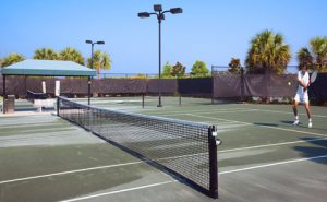 reserve at estero tennis