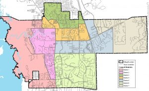 Village_of_Estero_District_Map_11-19-13_2-1