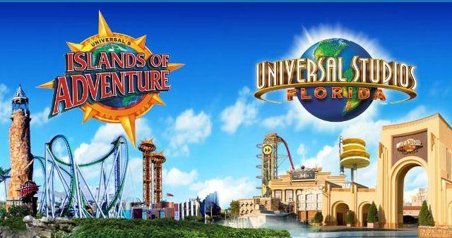 Universal-Orland-Resort-Parks-640x338