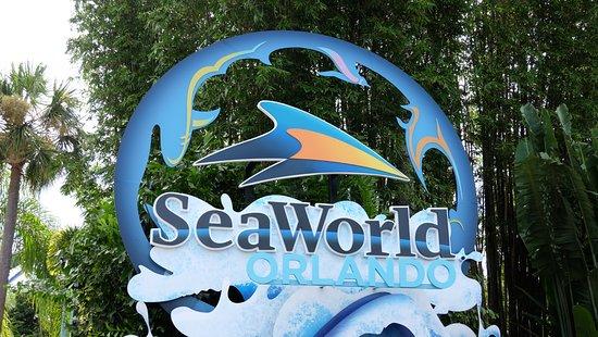 seaworld-orlando-sign