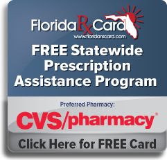 FloridaRxCard-WebButton3D-241x231