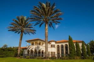 Talis Park - Estate Home