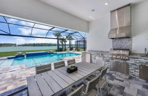 Estero Florida real estate