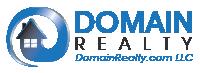 Kay & Glen Tarnowski, Realtors® logo