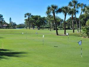 Beachview Country Club Estates