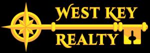 west-key-logo