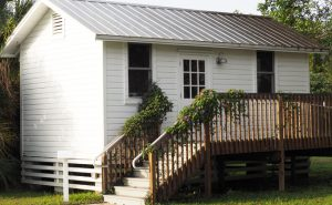 Caretakers_Cottage_