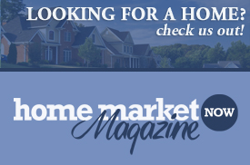 Home Market Now Magazine