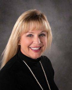 Angela Fowler