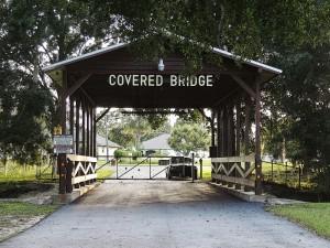 Cover Bridge posteredge-X3