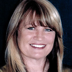 Jeanne Wheeler