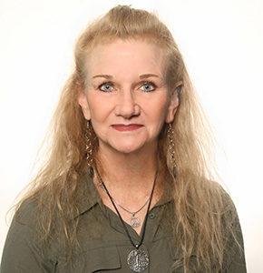 Cheryl Fragale
