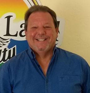 David W. Grego