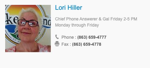 Lori-Hiller-Lake-Land-Staff-Member-Block-001