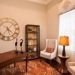 Lantana Olde Cypress - Montessa II Floor Plan - Study