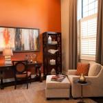 Lantana Olde Cypress - Jasmine II Floor Plan Study
