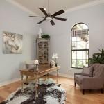 Lantana Olde Cypress - Orchid II Floor Plan Study
