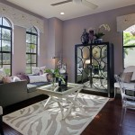 Lantana Olde Cypress - Ruffino II Floor Plan Study