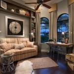 Lantana Olde Cypress - San Remo III Floor Plan Study