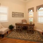 Lantana Olde Cypress - Tivoli III Floor Plan Study