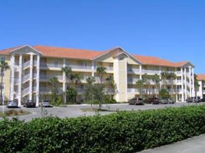 Lely Resort Neighborhoods