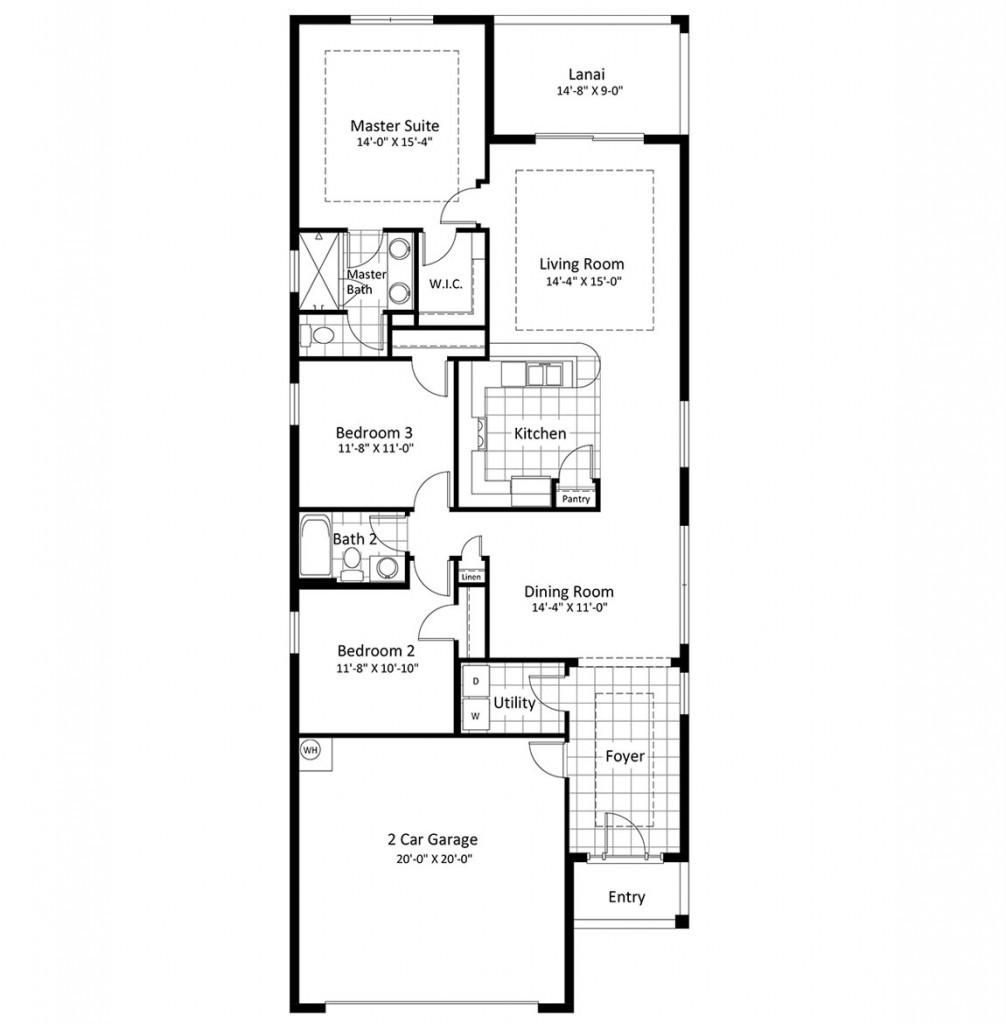 Cedarwood-Floor-Plan-1006x1024